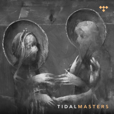 2L Highlights Vol. 1 - TIDAL Masters