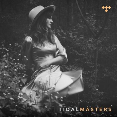 Masters | TIDAL