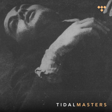 The Smiths - TIDAL Masters
